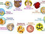 zodiak-hari-ini-senin.jpg