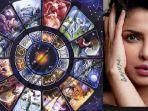 zodiak-hari-ini-untuk-semua-horoskop.jpg
