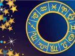 zodiak-hari-ini.jpg