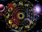 zodiak-hari-ini_20181005_052845.jpg