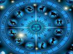 zodiak-harian.jpg