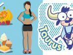 zodiak-kesehatan-ramalan-zodiak-kesehatan-besok-minggu-29-desember-2019-taurus-perhatikan-pencernaan.jpg