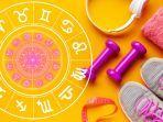 zodiak-kesehatan-ramalan-zodiak-kesehatan-besok-selasa-19-november-2019-pisces-butuh-istirahat.jpg