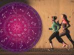 zodiak-kesehatan-ramalan-zodiak-kesehatan-besok-senin-4-november-2019-sagitairus-harus-kurangi-gula.jpg