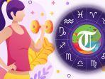 zodiak-kesehatan-ramalan-zodiak-kesehatan-selasa-10-desember-2019-sagitarius-olahraga-taurus-rileks.jpg