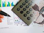 zodiak-keuangan-harian-finance.jpg