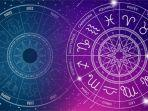 zodiak-mingguan-ramalan-zodiak-minggu-ini-22-28-september-2019.jpg