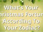 zodiak-natal.jpg