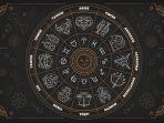 zodiak-ramalan-bintang_20180602_115349.jpg