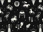 zodiak-simbol.jpg