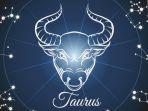 POPULER Ada 4 Zodiak yang Siap Alami Perubahan Drastis Tahun 2021, Termasuk Taurus yang Menggelora