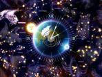 zodiak-terawang.jpg