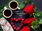 zodiak-valentine.jpg