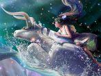 zodiak_20170107_090605.jpg