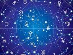 zodiak_20180402_200920.jpg