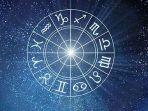 zodiak_20180424_212635.jpg