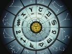 zodiak_20180923_053315.jpg