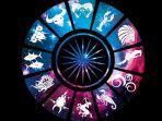 zodiak_20181018_051742.jpg