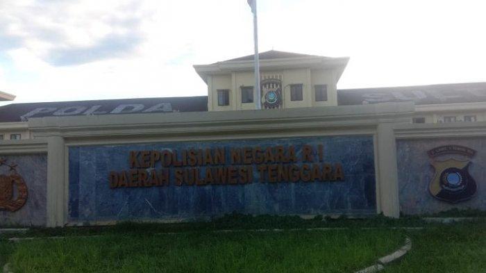 Dugaan Korupsi Bank Sultra, BPKP Sultra Hitung Kerugian Negara