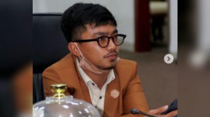 Izin Operasional RS Siloam, DPRD Harap Relaksasi Pemkot Baubau: Jangan Korbankan, Segera Selesaikan