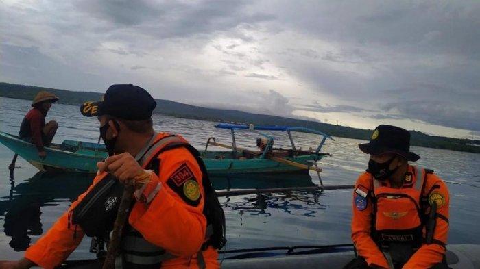 Tenggelam di Sultra Terdampar di Sulteng, 8 Hari Hilang Nelayan Morosi Temukan TKA China Tewas