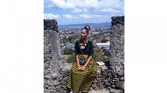 Fakta-fakta Ainun Paskibraka Nasional Sulawesi Tenggara; Cita-cita Kowad TNI, Zodiak, Hobi dan Bakat