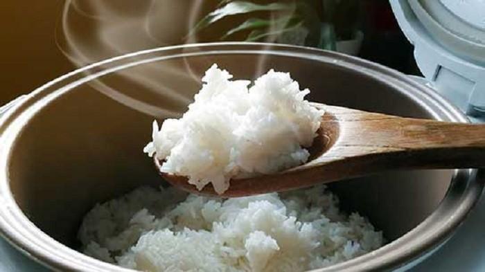 Tahukah Anda Sejarah Rice Cooker ? Ditemukan Negara Ini Pertama Kali Tahun 1923
