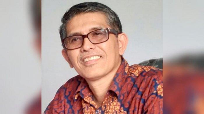 Partai Ummat Butuh Figur Lokal di Sultra, Isu Harus Kongkrit Jangan Agama Jadi Ideologi