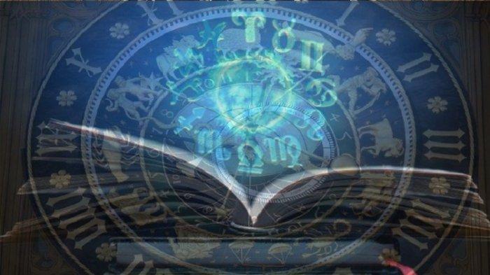 Ramalan Zodiak Selasa 30 Maret 2021: Aries Harus Romantis, Taurus Jangan Malas, Cancer Hal Baru Gila