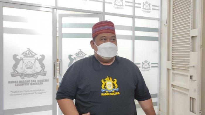 Munas Kadin 2021: Pantia Lokal Siapkan 3 Ribu Antigen, Tim Satgas Covid-19 Dilibatkan, Prokes Ketat