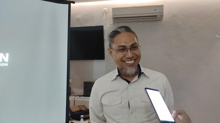 Penjualan Meningkat, Kalla Toyota Bakal Buka 3 Outlet di Kendari Sulawesi Tenggara