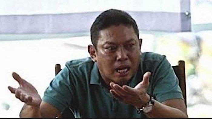 Gurita Bisnis Adiguna Sutowo, Anak Ibnu Sutowo, Mertua Dian Sastrowardoyo, Dekat Keluarga Cendana
