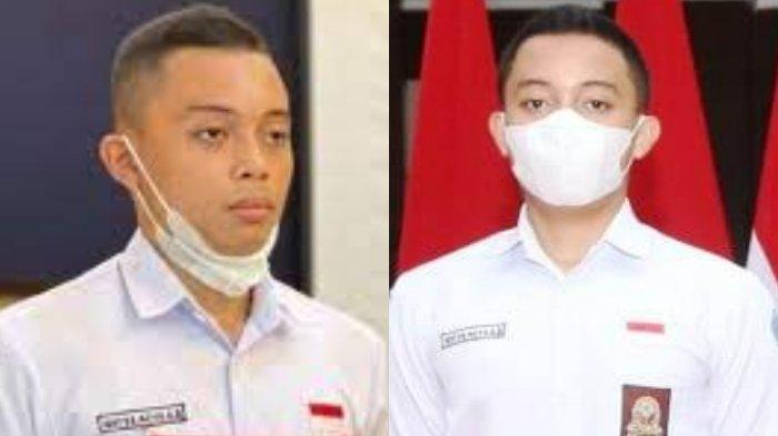 Profil Aditya Arya, Paskibraka 2021 Asal Sulawesi Tenggara di Istana Merdeka, Siswa SMA 1 Kendari