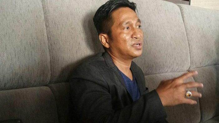 Buruknya Penegakan Hukum Pidana Pembayaran Upah Pekerja di Bawah Upah Minimum di Sulawesi Tenggara