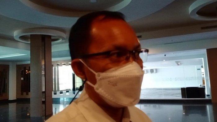 Kasubdit Tipidkor Polda Sulawesi Tenggara Sebut Pemidanaan Upaya Terakhir Penanganan Perkara Korupsi