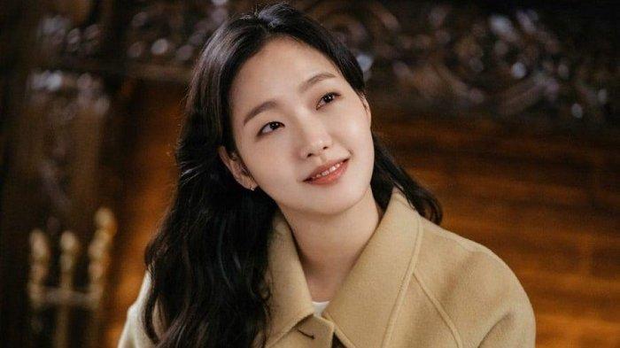 8 Rekomendasi Film Aktris Kim Go Eun, Pemeran Goblin yang Genap Berusia 30 Tahun Hari Ini