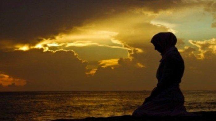 5 Amalan Ini Bisa Dilakukan Wanita yang Sedang Haid, Biar Panen Pahala di Bulan Ramadan