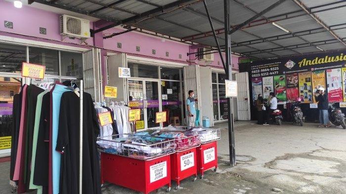 Lowongan Kerja Kendari, Andalusia Moslem Store Buka Rekrutmen 2 Posisi Ini, Bisa Dilamar Lulusan SMA