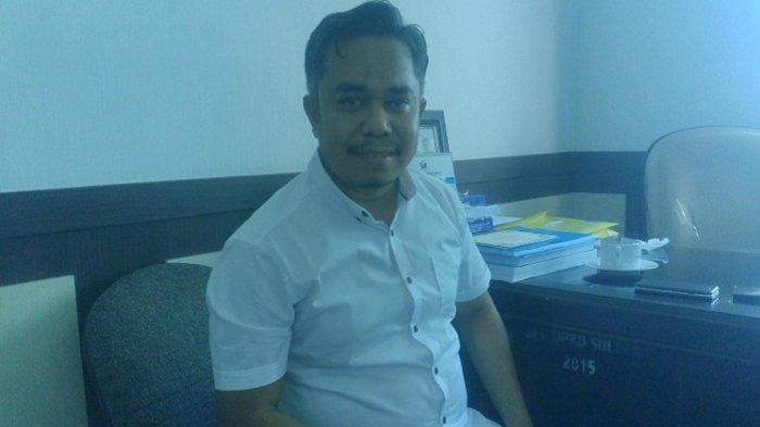 DPRD Sulawesi Tenggara Panggil Satgas Covid-19 Sultra, Usut Honor Petugas yang Belum Dibayarkan