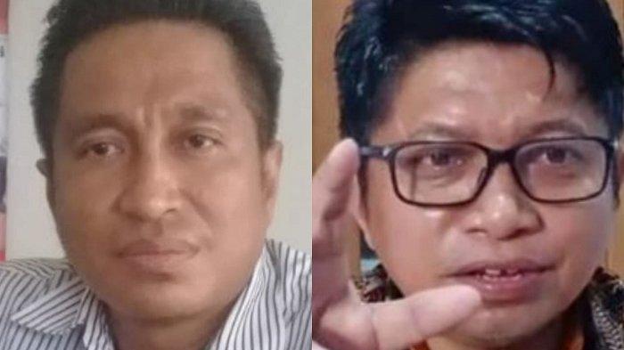 TKA China Masak Buaya di Morosi Konawe Terancam Penjara, Praktisi Hukum: WNA Tak Bisa Kebal Aturan