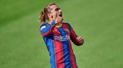 Griezmann Reuni ke Atletico Madrid, De Jong ke Barcelona, Saul Niguez dari Atletico ke Chelsea