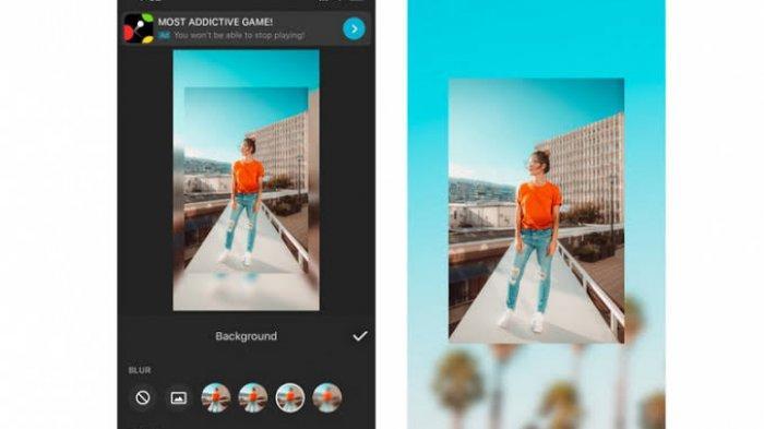8 Aplikasi Edit Foto Gratis untuk Android dan iOS, Jadikan Momen Lebaran 2021 Lebih Cantik