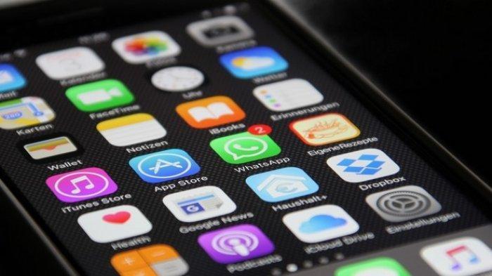 Berdasarkan Hasil Riset, Instagram Paling Banyak Bagikan Data Pengguna, Apa Dampaknya Bagi User ?