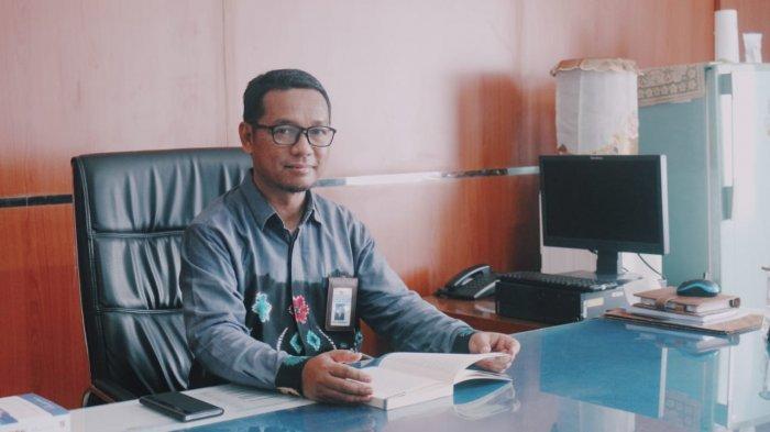 Dana Desa dan BLT Belum Dimaksimalkan, KPPN Kolaka Dorong Pemda Percepat Realisasi