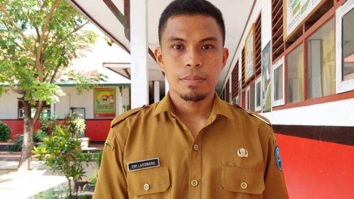 Tips Lolos Seleksi CPNS 2021 dari Guru Asal Baubau Sulawesi Tenggara