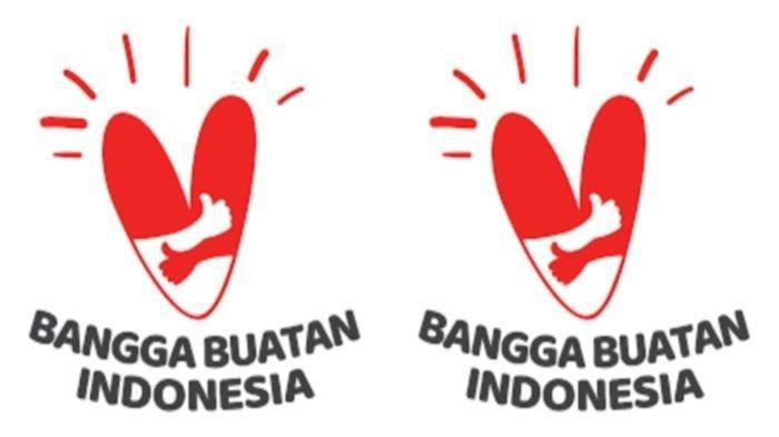 Apa Itu Stimulus Bangga Buatan Indonesia Bagi Pelaku Ekonomi Kreatif? Total Anggaran Rp200 Miliar