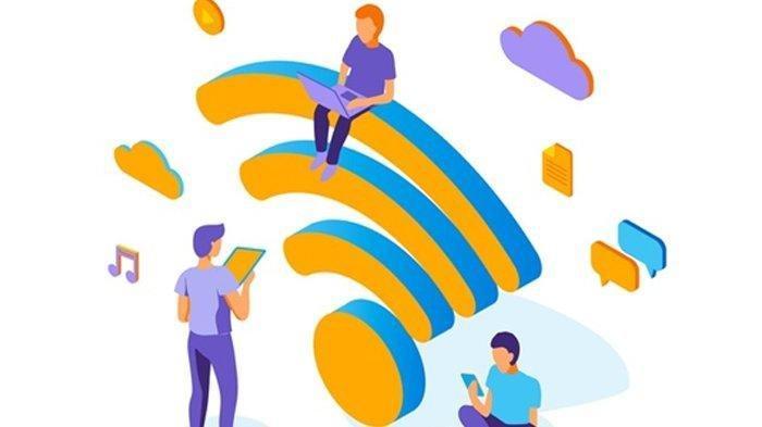Cair September 2021, Kuota Internet Gratis dan Bantuan UKT Ini Cara Mendapatkannya