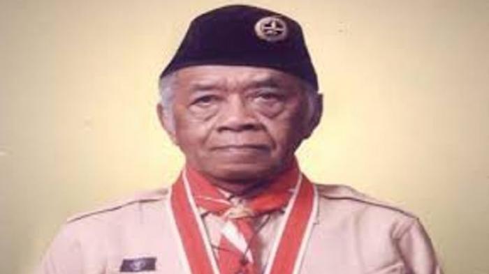 Hari Pramuka, Mengenang Bapak Pramuka Indonesia Sri Sultan Hamengkubuwono IX dan Sejarah Kepanduan