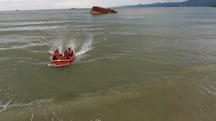 Temuan Mayat Wanita Bertato Kuda Poni Terapung di Sungai, Ternyata Gadis 14 Tahun