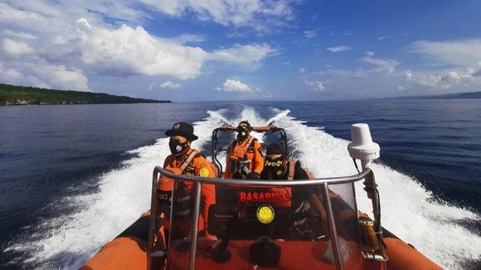 Nelayan Hilang di Buton Selatan Belum Ditemukan, Hari Kedua Pencarian KPP Kendari Terkendala Cuaca